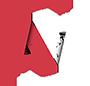 NV Logo