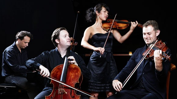Australia Piano Quartet_main pic