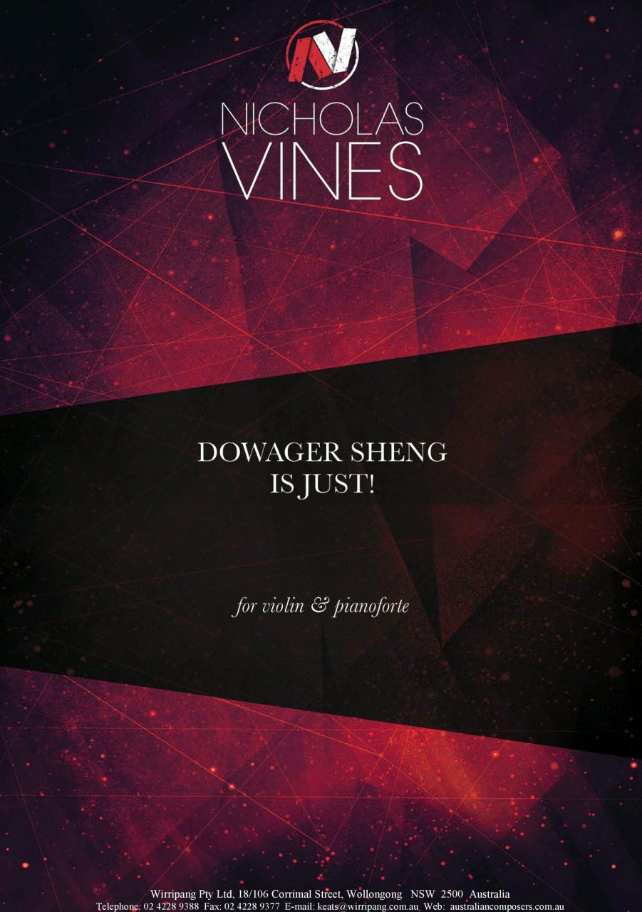 Nicholas Vines_Dowager_front cover_Oct 14-page-0 - Copy