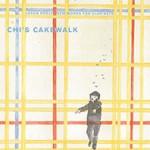 chi's cakewalk